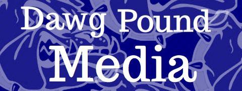 The student news site of Sierra Linda High School in Phoenix, Arizona