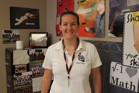 Mrs. Skousen