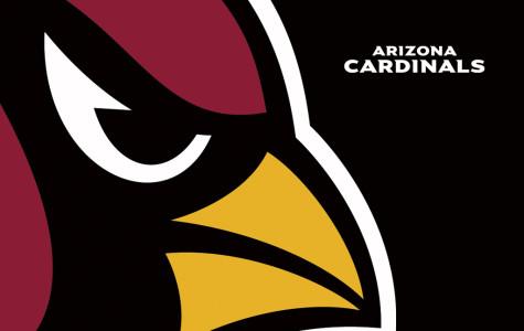Arizona Cardinals update