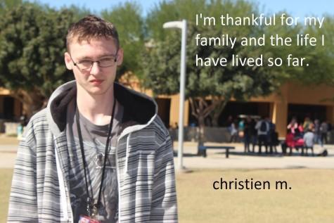 Christien Resized