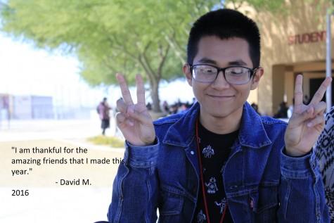 David M. Resized