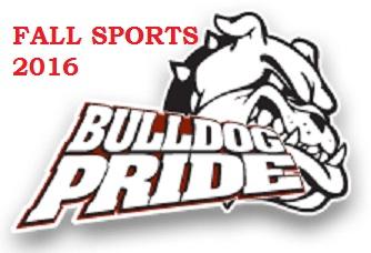 Meet the Bulldogs 2016 Fall Coaches