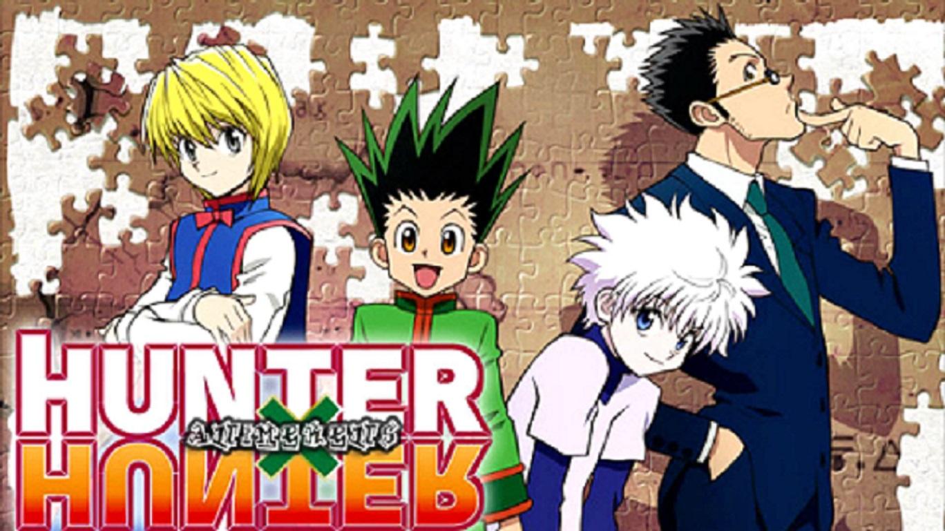 Hunter+x+Hunter+%282011+version%29