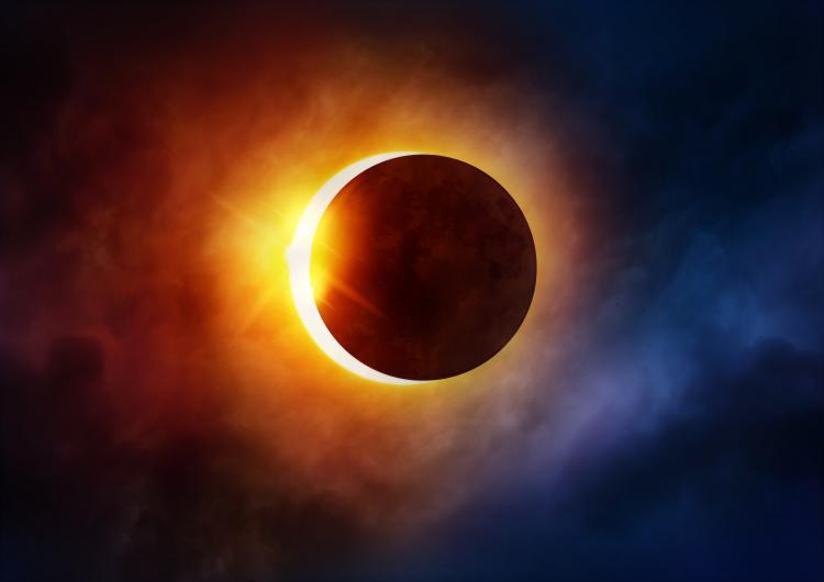 Total+Solar+Eclipse+
