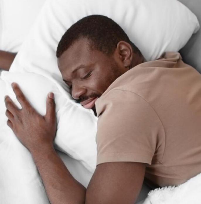How long should you sleep?